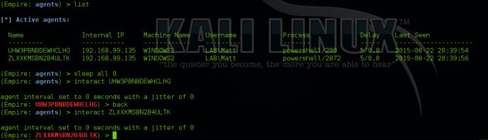 mass_agent_command