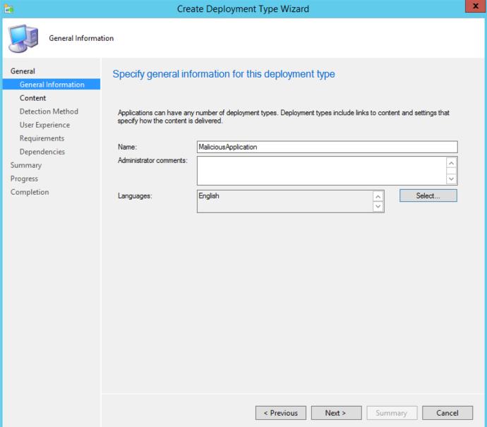 sccm_deployment_creation