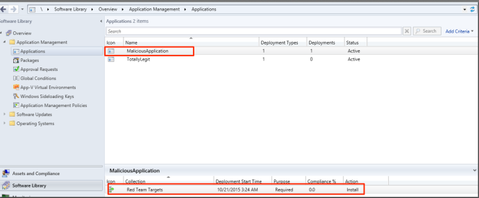 sccm_deployment_verification