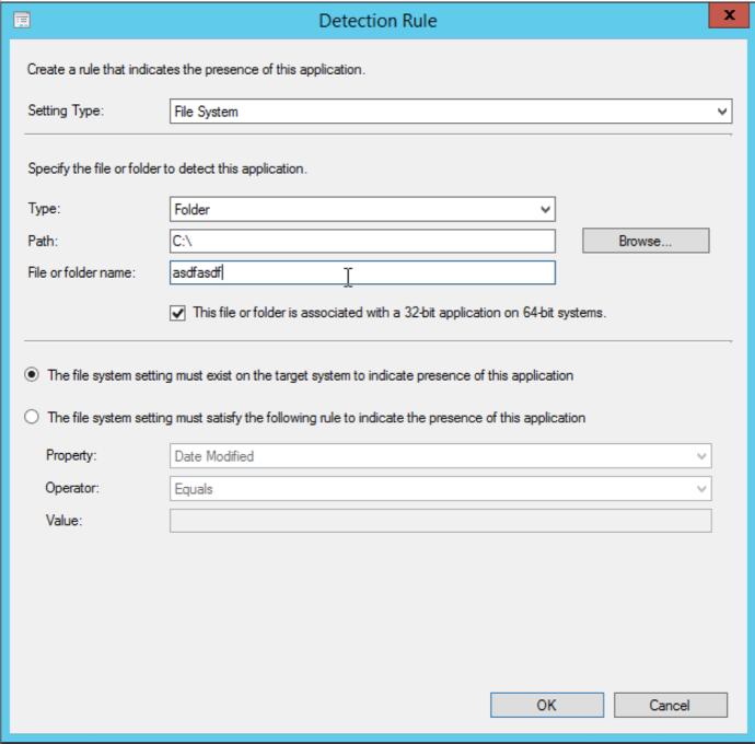 sccm_detection_prompt