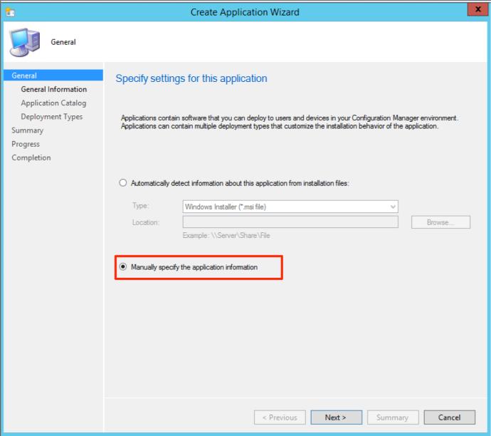 sccm_manual_application