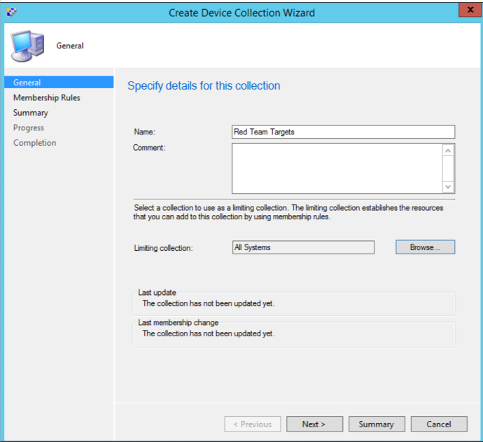 sccm_target_grouping