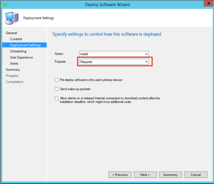 set_to_required_sccm