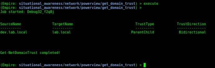 domain_trust