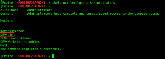 initial_local_admin