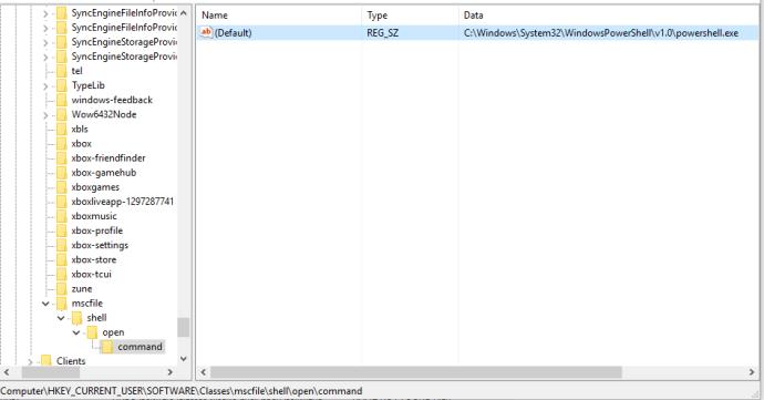 mscfile_key_hijack