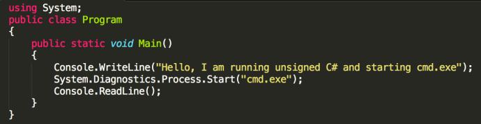 csharp_code